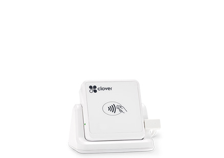 Clover Point of Sale Products - BankCard USA