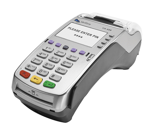 //www.bankcardusa.com/wp-content/uploads/2018/08/VERIFONE-2.jpg